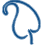 logo-CC45.png